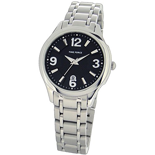 Reloj - Time Force - Para - TF-4073L01M