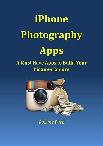 Iphone Photography Ebook