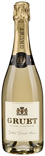 Reserve Sparkling Wine - 1