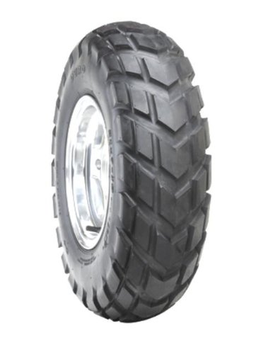 atv hoosier tires - 3