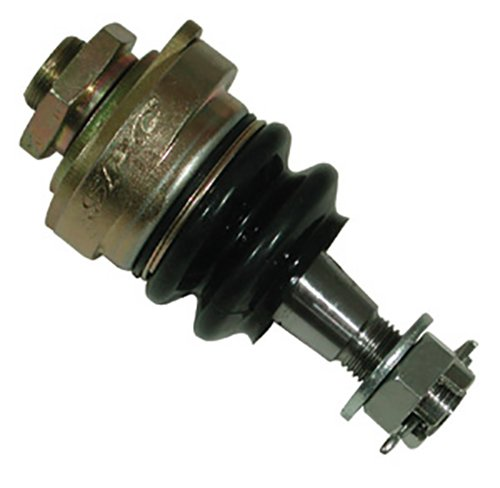 SPC Performance 722707 Ball Joint