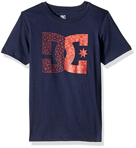 dc-apparel-little-boys-halftime-tee-dc-navy-7