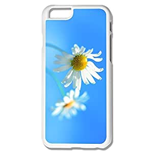 Alice7 Sunflower Case For Iphone 6