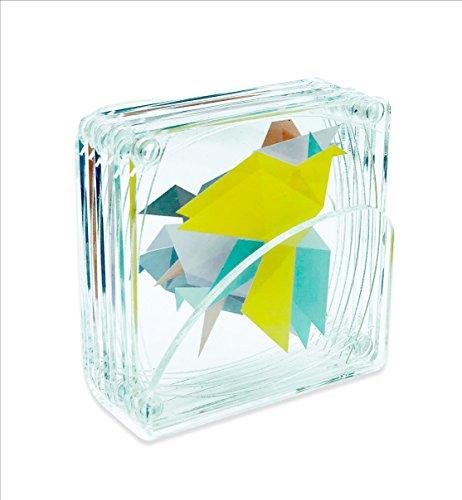 Idea Design - Acrylic 3.5