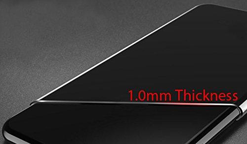 Funda Para Xiaomi Redmi Note 5A Prime 5,5 pulgadas, Sunrive Silicona Funda Slim Fit Gel Transparente Carcasa Case Bumper de Impactos y Anti-Arañazos Espalda Cover(tpu Gato 2)+1 x Lápiz óptico tpu Unicornio 2