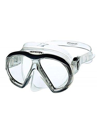 Atomic Aquatics Subframe Mask Regular product image