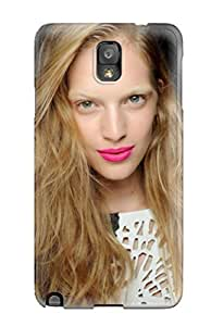 Viktoria Metzner's Shop High Impact Dirt/shock Proof Case Cover For Galaxy Note 3 (vanessa Axente)