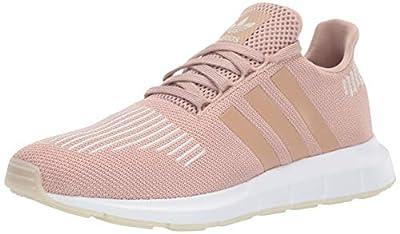 adidas Swift Run Shoes Women's