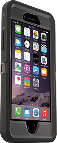 custodia iphone 6 otterbox