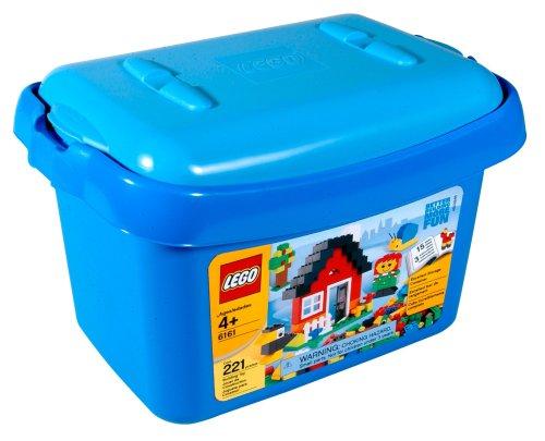 LEGO 4579773 Brick Box