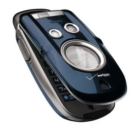 Refurbished Verizon Casio Rugged G'zone C211 Type-S Flip Cell Phone - Gzone Phones Verizon Cell