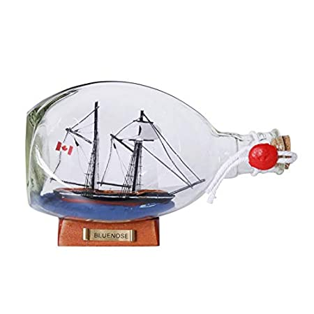 41uEMBaO55L._SS450_ Ship In A Bottle Kits and Decor
