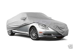 Lexus Genuine OEM Car Cover SC430