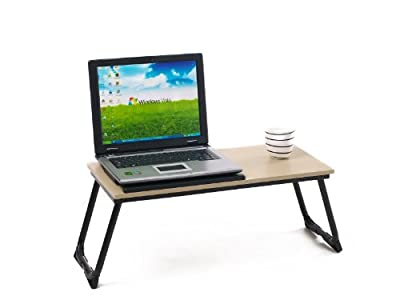 Office and Computer chair