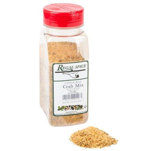 regal-herb-seasoning-or-spice-16-ounce-upper-bay-crab-seasoning