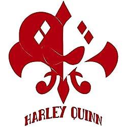 41uEOOQuHUL._AC_UL250_SR250,250_ Harley Quinn Car Decals