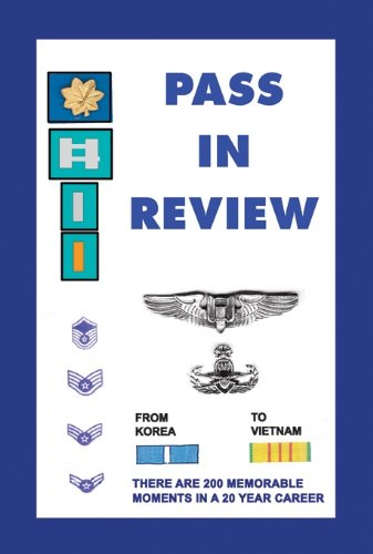 Download Pass in Review pdf