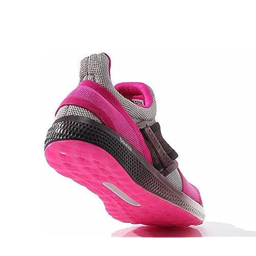 0991ba3d6f076 60% de descuento Zapatos de correr por la mujer talla 42 EU - 8 UK ...