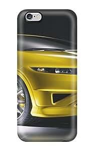 New Cute Funny Honda Car Case Cover/ Iphone 6 Plus Case Cover