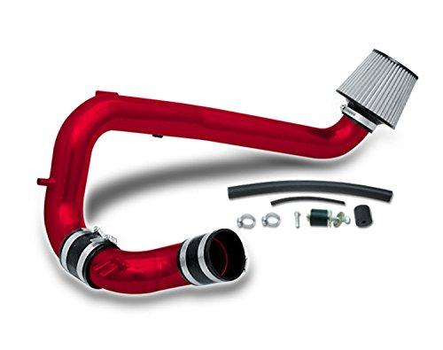 01 cavalier cold air intake - 2