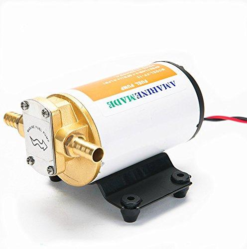seaflo-12v-scavenge-impellor-gear-pump-for-water-diesel-fuel-scavenge-oil-transfer