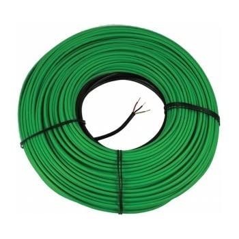 Warmly Yours 120 V Snow Melt Cable, 43 '