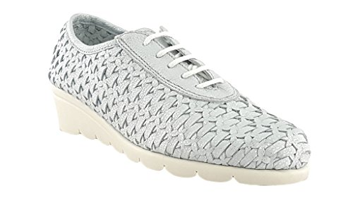 The Scarpa Argento Bonitas FLEXX Donna pUrwp8q