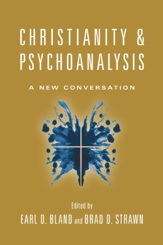 file on psychoanalysis of religion