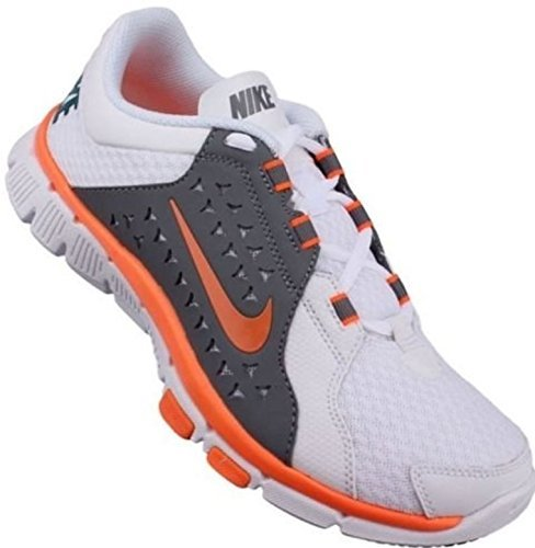 Nike Superflex Tr Unisex Training Shoes Size:6 (525730 103)