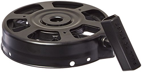 Recoil Starter Unit - Maxpower 12655 Starter Recoil Assembly Replaces Tecumseh 590739