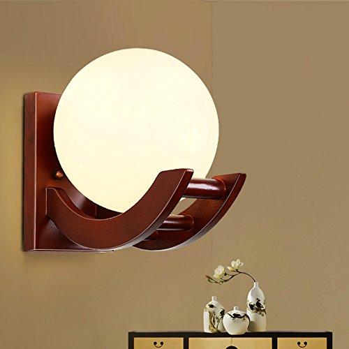 ブラケットライト Nilight 玄関ライト アンティーク調 和風 レトロ おしゃれ インテリア照明 B07DFX57K5 10986