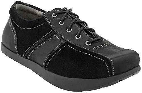 Kalso Earth Shoes Women's Ziggy Black Wilderness 5.5 for sale  Delivered anywhere in USA