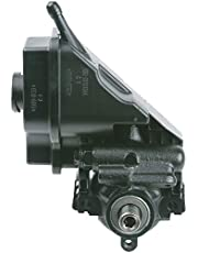A-1 Cardone 27-71996 Remanufactured Power Steering Pump