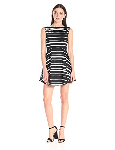 french-connection-womens-feather-ruth-joshua-stripe-black-white-6