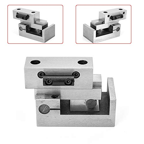 AP50 Angle Sine Dresser Fixture 0-60° for Grinding Wheel CNC Frinding Machine Repair Grinding Wheel