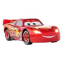 Sphero Disney Pixar – el definitivo Rayo McQueen – una estrella de carreras manejado mediante aplicación – idioma Español
