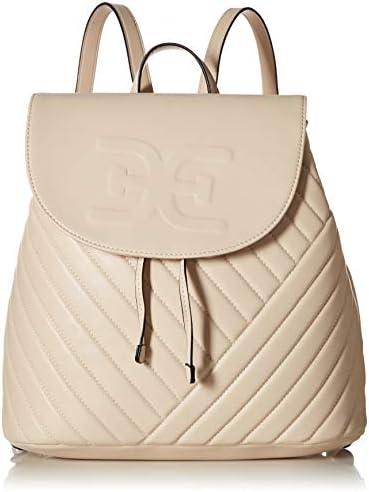 Sam Edelman Elise Quilted Flap Backpack