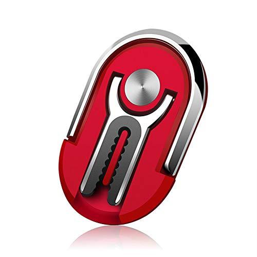 JsJr-K-In Phone Holder for Car,Cell Phone Holder for Car,Car Phone Holder,Multipurpose Mobile Phone Bracket Holder Stand…