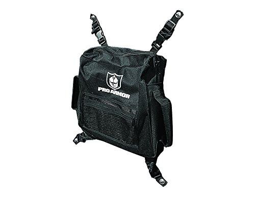Pro Armor A101201 Storage Bag -