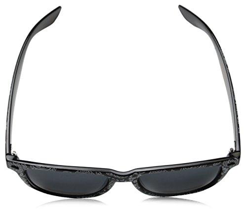 Daily Sun Neff ciclismo Sonnenbrille Paisleaf de Gafas RFn8Uaq