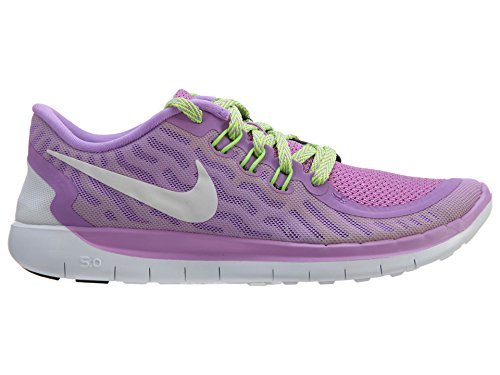 50 2015 Nike Girls Girls Free Jr Pq0pz1xw