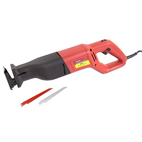 80155 reciprocating saw