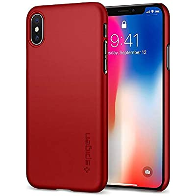 spigen-thin-fit-designed-for-apple-6