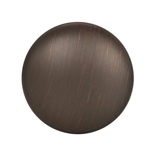 amerock-bp53005-orb-1-14-inch-diameter-oil-rubbed-bronze