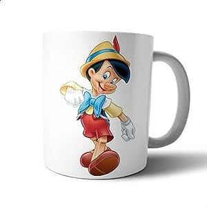 مج قهوة سيراميك من فاست برينت - متعدد الالوان