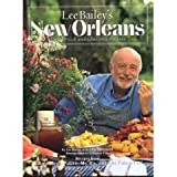 Lee Bailey's New Orleans, Lee Bailey and Ella Brennan, 0517586037