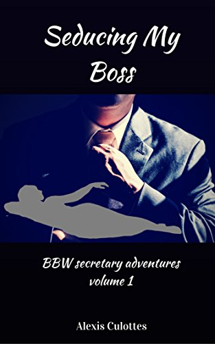My BBW Adventure