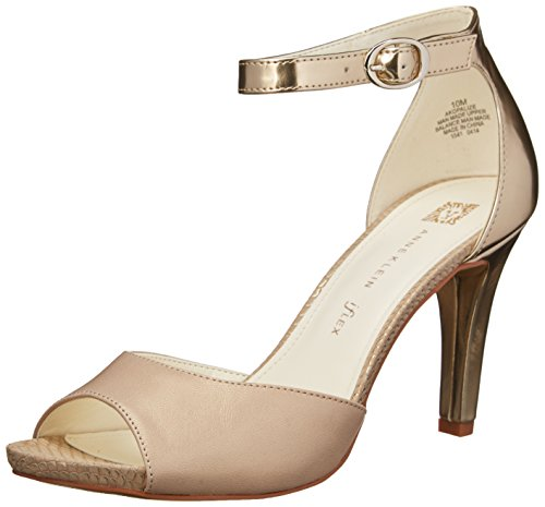 Donna Anne Klein ak women's opalize dress pump