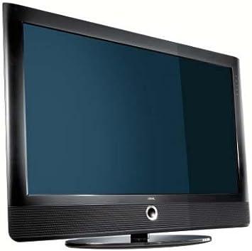 LOEWE Xelos 42 SL- Televisión, Pantalla 42 pulgadas: Amazon.es: Electrónica