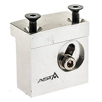 Juego de a vott Opel Juego de herramientas para ajuste de motor para Adam AMPERA Astra J Corsa D insignia Meriva Zafira C 1,0 1,2 1,4liter Gasolina nocke ...